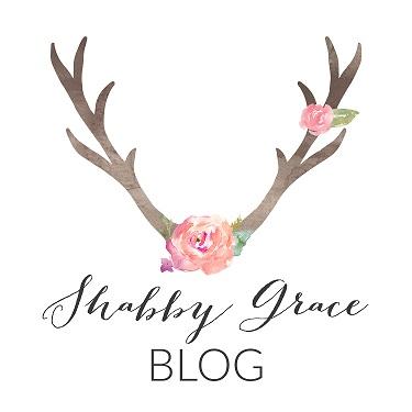 BlogLogoSG