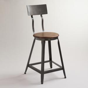 473824_HUDSON COUNTERSTOOL